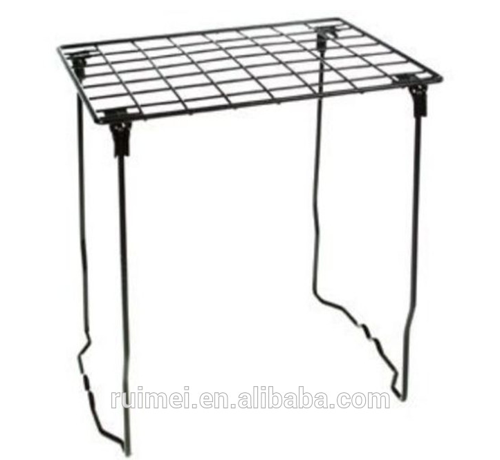 high quality folding metal locker shelf buy custom metal shelf rh alibaba com