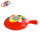 Promotion Plastic Sound Toy Electric Fart Sound Machine Toys For Kids