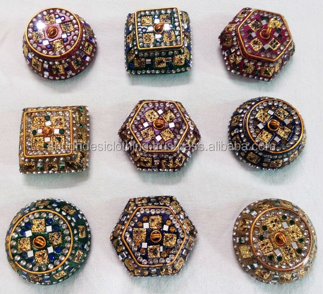 Indian Pill Box Indian Pill Box Suppliers and Manufacturers at