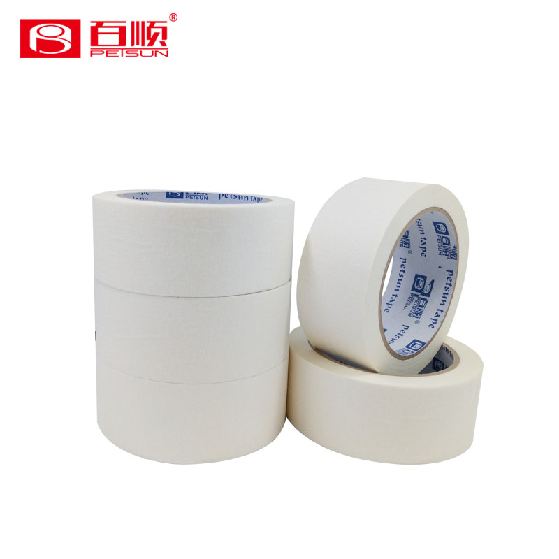 Car Detailing Tape Car Detailing Tape Suppliers and Manufacturers