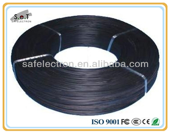 China Factory Cable 30% Telephone Drop Wire Outdoor Drop wire ...