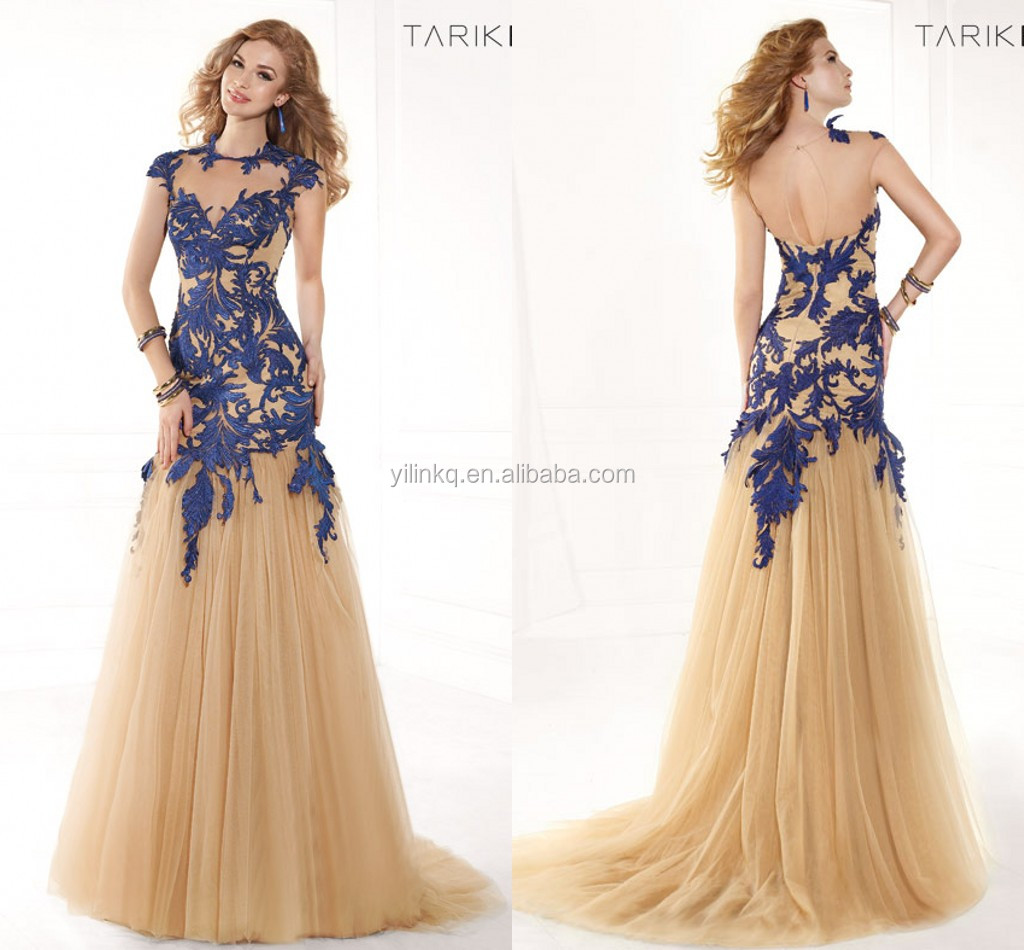 evening sex Formal dresses