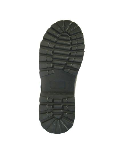 toe toe toe steel steel safety Men shoes Men safety Men steel Men shoes shoes steel safety OAIwxXzq