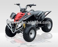 atv for kids fun christmas 50cc 70cc 90cc 110cc four stroke electric start automatic ce qualily cheap