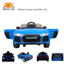 2 Drive hoge geplast plastic <span class=keywords><strong>cool</strong></span> model RC rit op auto racing auto