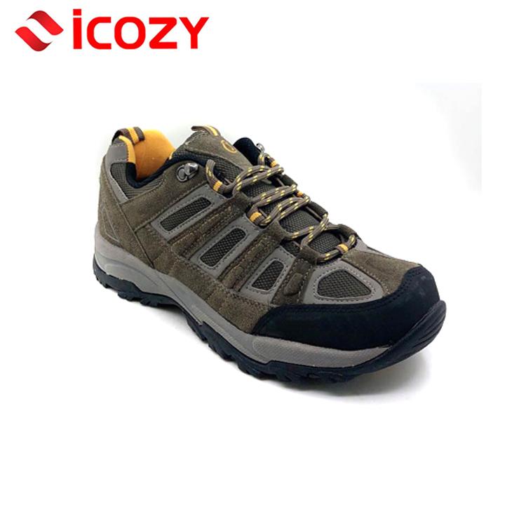 running men Beach road sport trail mountain hiking 2017 shoes 0n0XRF