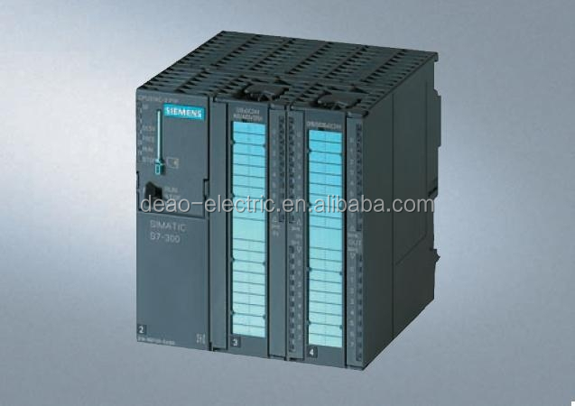 1PC New SIEMENS 6ES7 412-2XJ05-0AB0 6ES7412-2XJ05-0AB0 Fast Delivery