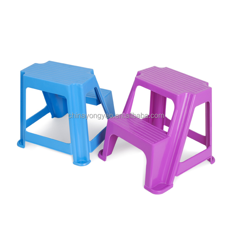 Baby Kind Töpfchen Wc Trainer Sitz Schritt Hocker Leiter Einstellbare Trainings Stuhl E1 Töpfchen Mutter & Kinder