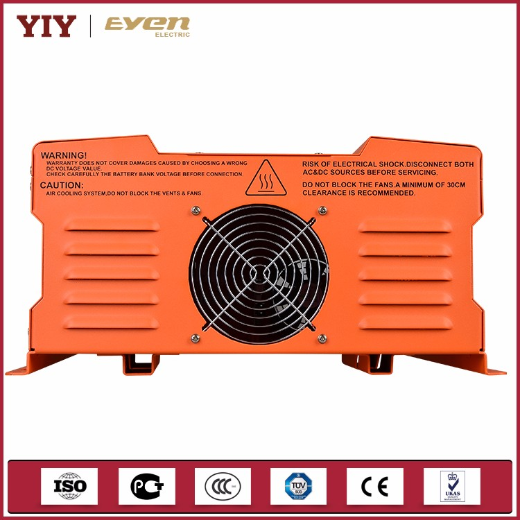Yiy Import China Products Hp Hppv Series Office Use 1000 ...