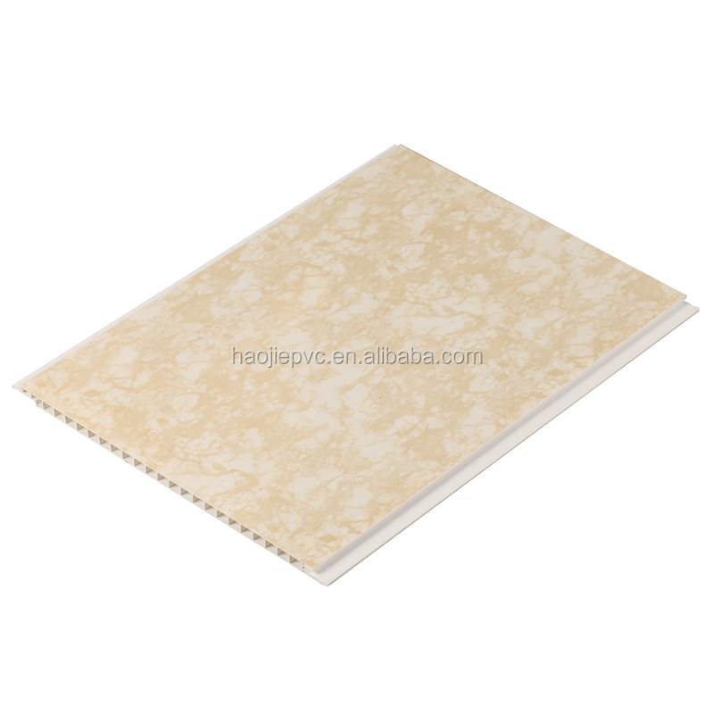 Pvc Bamboo Ceiling Panels Pvc Bamboo Ceiling Panels Suppliers And
