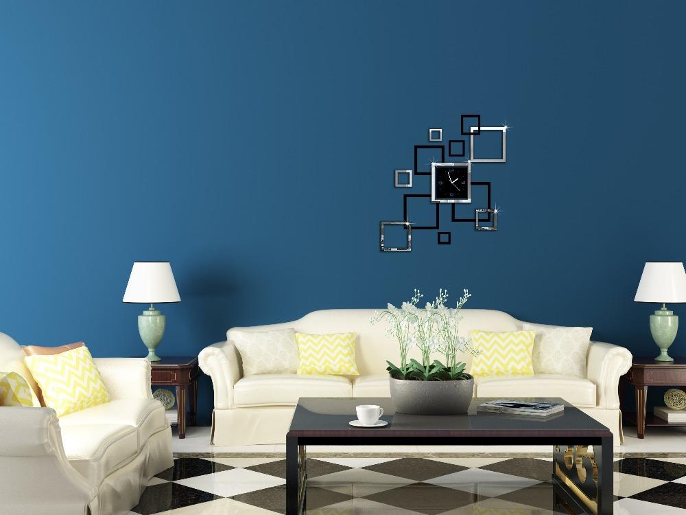 acheter livraison gratuite d coration. Black Bedroom Furniture Sets. Home Design Ideas