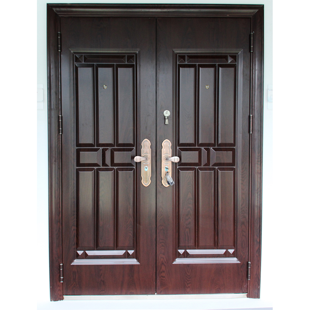 Lowes Bedroom Doors, Lowes Bedroom Doors Suppliers And Manufacturers At  Alibaba.com