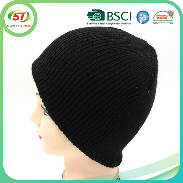 Cowboy Knight Hat Cowboy Knight Hat Suppliers And Manufacturers At