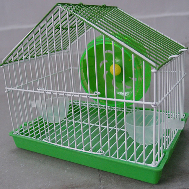 pet garden cageSource quality pet garden cage from Global pet