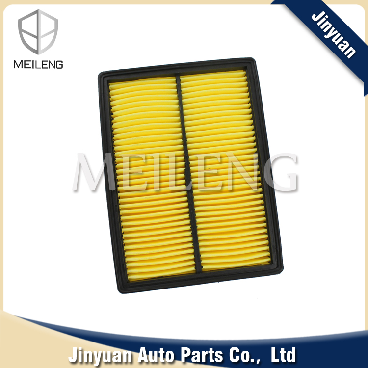 Auto Spare Parts for Air Filter 17220-P2C-004 for Honda Legend KA9 1996-2002