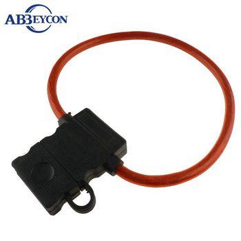car fuse box glass tube fuse holder car fuse box buy car fuse boxauto fuse