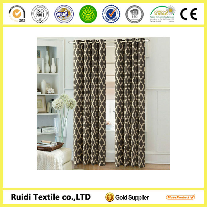 100 bedroom drapes home decoration curtain fitters photos p