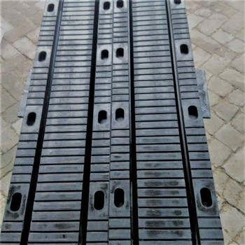 Rubber Highway Expansion Joint For Building - Buy Bridge Expansion  Joint,Rubber Bridge Expansion Joints,Elastomeric Expansion Joints Product  on