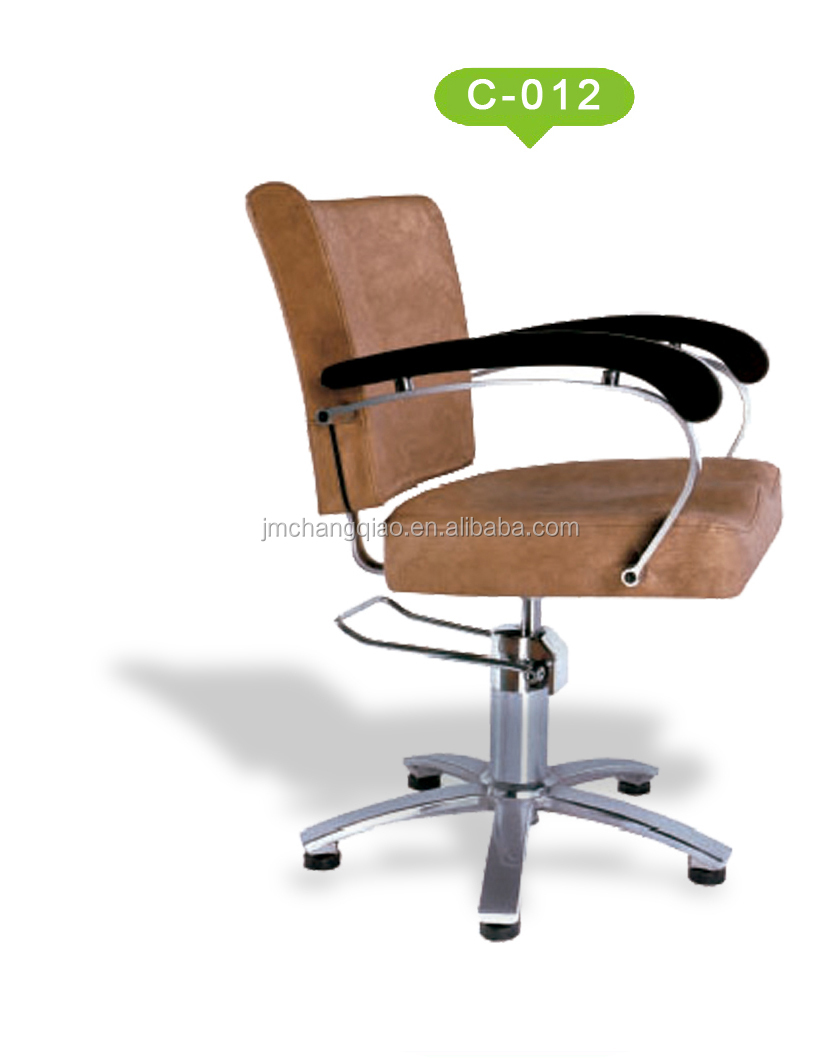 Hair barber chair/Leather barber chair/Baber Stool Chair