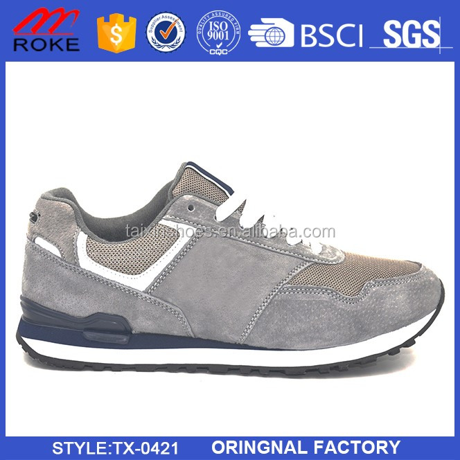 Slip On Sneaker Mesh Loafer Casual Street Sports Walking Shoes