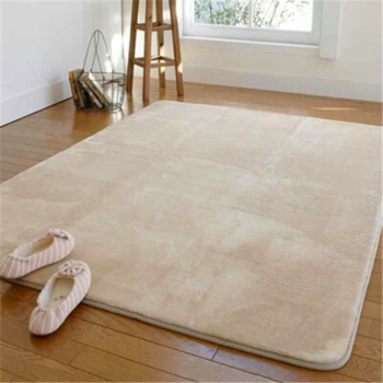 100%polyester Washable Japan Bathroom Baby Play Mat Carpet Tiles