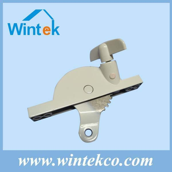 Jalousie Window Hardware Jalousie Window Hardware Suppliers and Manufacturers at Alibaba.com  sc 1 st  Alibaba & Jalousie Window Hardware Jalousie Window Hardware Suppliers and ...