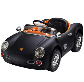 ce certified toy cars for kids to drive big kids toy car for children with 12v