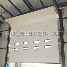 cheap garage doorsCheap Garage Doors Cheap Garage Doors Suppliers and Manufacturers
