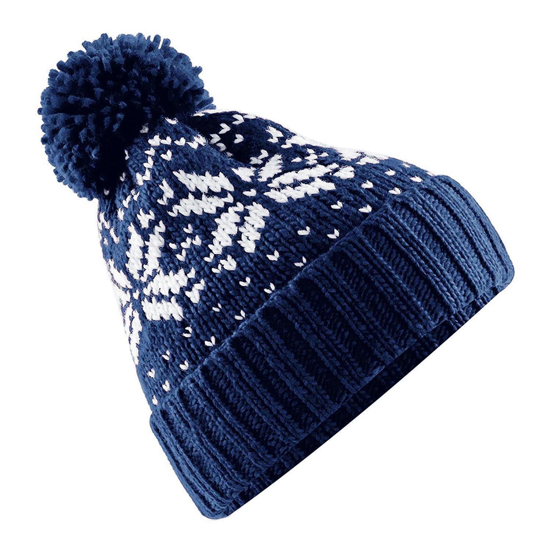 Cheap Snowflake Hat Pattern, find Snowflake Hat Pattern deals on ...