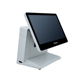 CE RoHs CCC Windows Tablet all in one touch screen pos terminal