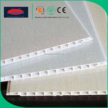 non toxic calcium zinc heat stabilizer for foaming board