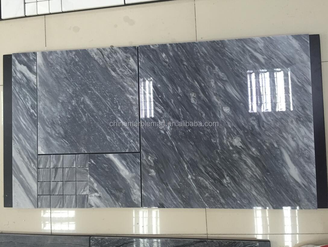 Bardiglio marble (5).jpg
