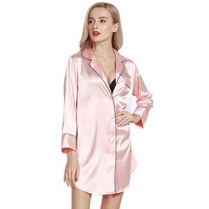 f6a2ac8b1 Wholesale Nightshirts