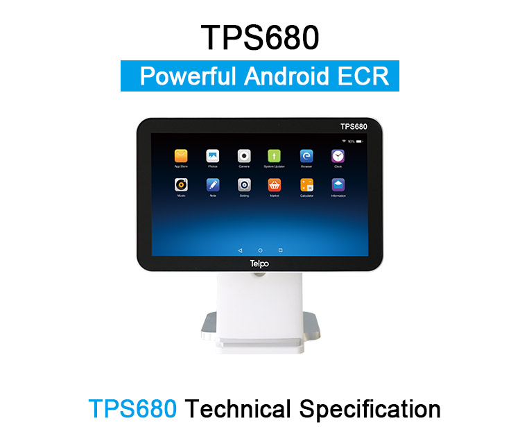 Android Open Source Pos Android Open Source Machine Wireless Qr Code Reader  - Buy Self Service Touch Screen Electronic Cashier Machine,Wireless Qr