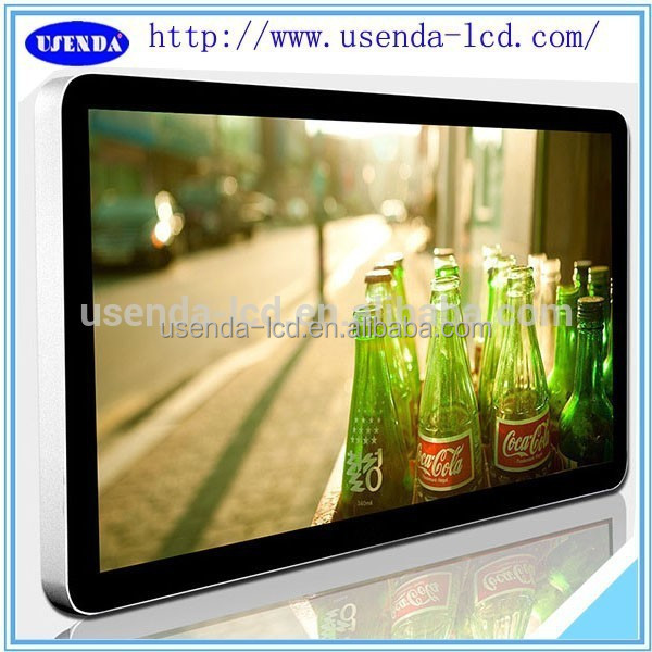 Hottest product Factory price led tv led television 55inch led tv