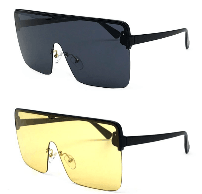 d849f029d00 one piece sunglasses, one piece sunglasses Suppliers and ...