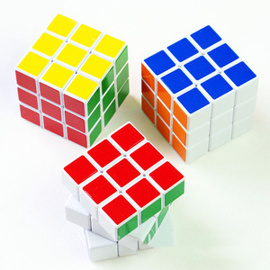 Puzzle Cube Eraser, Puzzle Cube Eraser Suppliers and