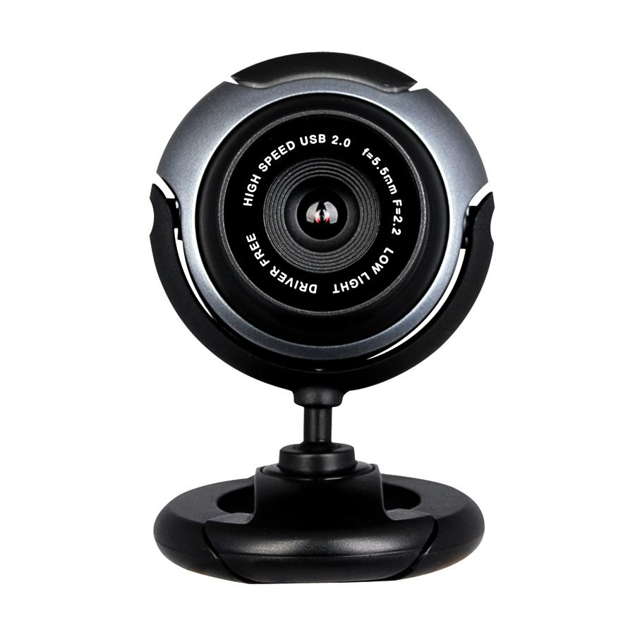 Live cam 710