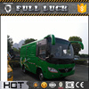 SEENWON brand 23 seats Multifunctional front engine mini bus