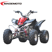 110CC Cool Sports ATV
