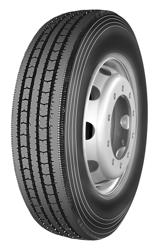LONGMARCH RADIAL TYRE FOR TRUCK 235/75R17.5