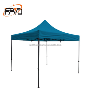 Wind Resistant Canopy Supplieranufacturers At Alibaba