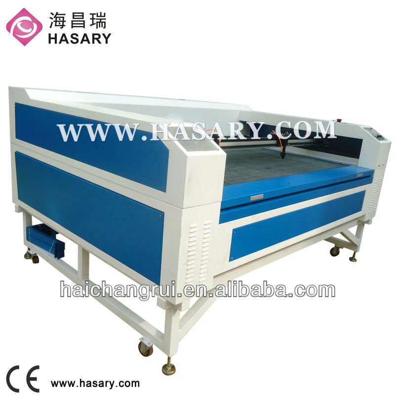 new product china looking for agent representative plastic scrap cutting machine