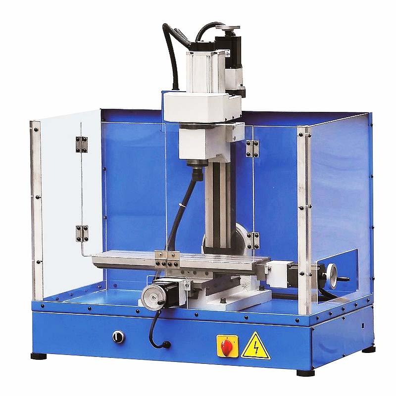China metal milling machine wholesale 🇨🇳 - Alibaba