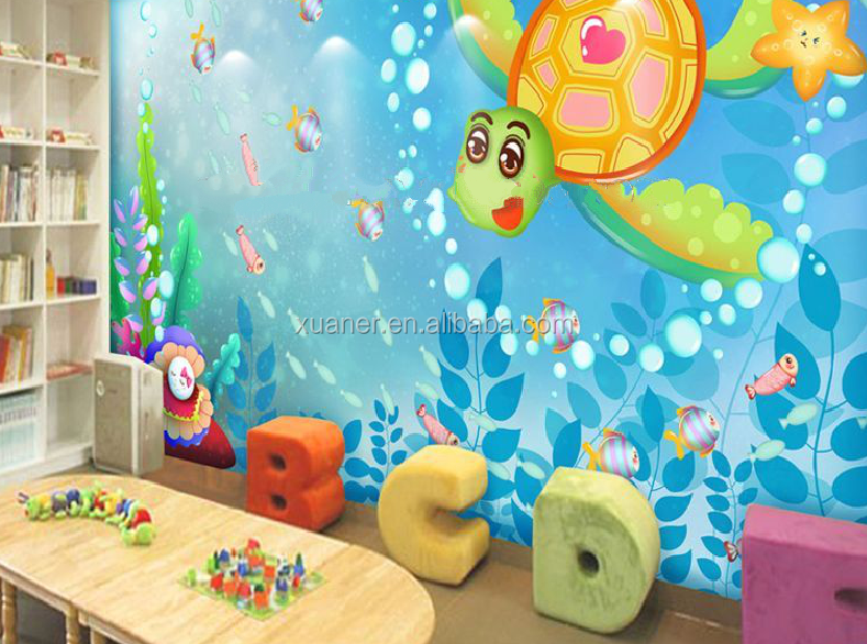 hot selling cheap 3D beautiful flower romantic pvc,vinyl type wall deocration sticker,home decals
