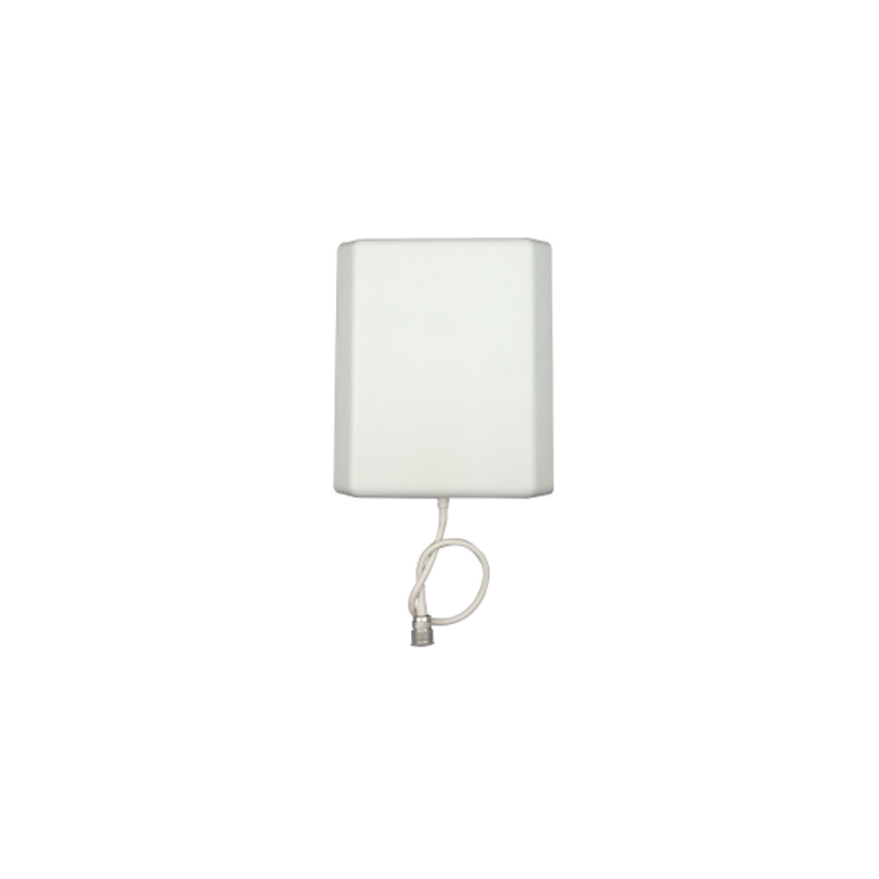 LTE 698-2700 mhz 8dBi N Femmina Direzionale Indoor/Outdoor Panel Antenna
