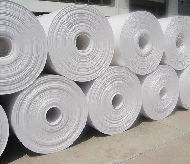 Eps Foam Sheets Eps Rolls For Thermoforming Machine Buy
