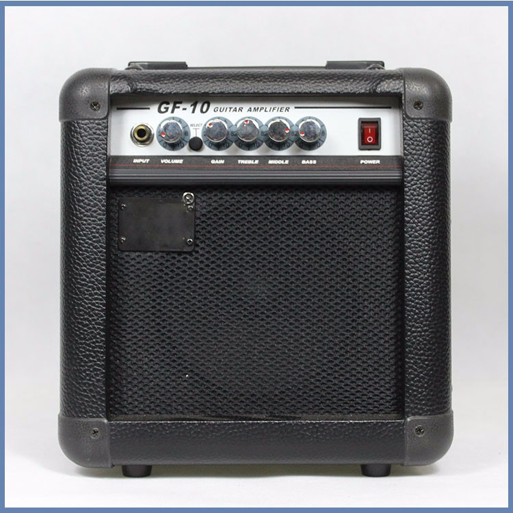 reverb tube bass guitar car amp gt 10 buy car amp acoustic guitar amp what is amp product on. Black Bedroom Furniture Sets. Home Design Ideas