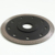 Porcelain Saw Blade Tile Diamond Cutting Disc 115Mm