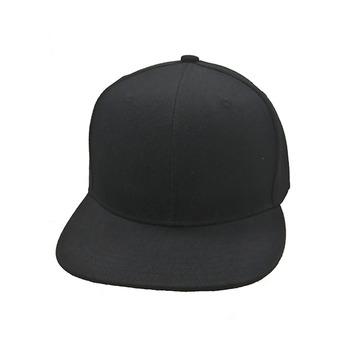 Best Quality Blank Vintage Snapback Cap Hip Hop Hats Caps - Buy ... deb119ca8fc